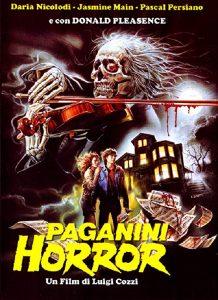 Paganini.Horror.1989.1080p.BluRay.x264-GHOULS – 6.6 GB