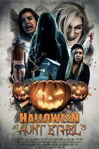 Halloween.at.Aunt.Ethels.2019.1080p.BluRay.REMUX.AVC.DTS-HD.MA.5.1-EPSiLON – 14.7 GB