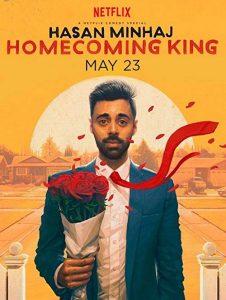 Hasan.Minhaj.Homecoming.King.2017.1080p.NF.WEBRip.DD5.1.x264-QOQ – 5.5 GB