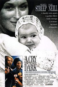 A.Cry.in.the.Dark.1988.720p.BluRay.X264-AMIABLE – 8.0 GB