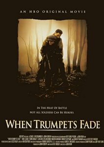 When.Trumpets.Fade.1998.720p.WEB-DL.AAC2.0.H.264-ViGi – 2.6 GB