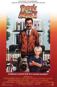 Dennis.the.Menace.1993.1080p.WEBRip.DD2.0.x264-NTb – 8.7 GB