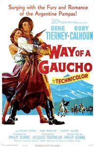 Way.of.a.Gaucho.1952.1080p.BluRay.REMUX.AVC.DTS-HD.MA.2.0-EPSiLON – 16.2 GB