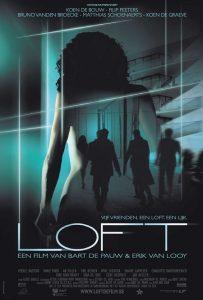 Loft.2008.720p.BluRay.DTS.x264-DON – 5.5 GB
