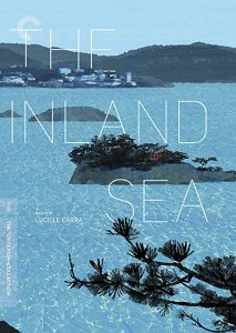The.Inland.Sea.1991.720p.BluRay.x264-BiPOLAR – 3.3 GB