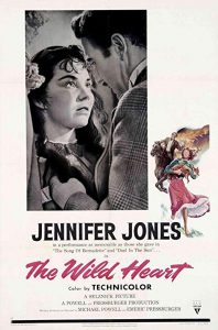 The.Wild.Heart.1952.720p.BluRay.x264-SPECTACLE – 5.5 GB