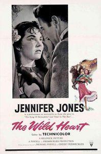 The.Wild.Heart.1952.1080p.BluRay.REMUX.AVC.FLAC.2.0-EPSiLON – 15.6 GB