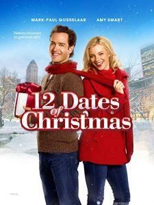 12.Dates.of.Christmas.2011.1080p.AMZN.WEB-DL.DDP5.1.x264-ABM – 8.4 GB