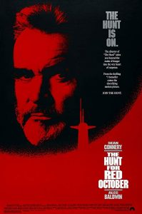 The.Hunt.For.Red.October.1990.1080p.BluRay.DD5.1.x264-FANDANGO – 14.9 GB
