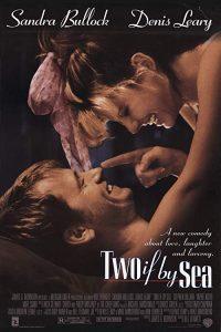 Two.If.by.Sea.1996.720p.BluRay.x264-GUACAMOLE – 3.3 GB