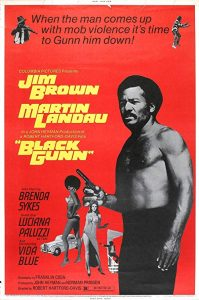 Black.Gunn.1972.720p.BluRay.x264-SNOW – 4.4 GB