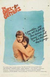 The.Girl-Getters.1964.1080p.BluRay.REMUX.AVC.FLAC.1.0-EPSiLON – 19.3 GB