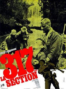 La.317eme.Section.1965.FRENCH.1080p.BluRay.x264-FiDELiO – 8.7 GB