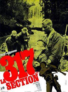 La.317eme.Section.1965.FRENCH.1080p.BluRay.x264-FiDELiO – 8.7 GB