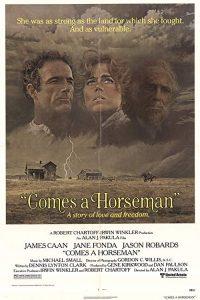 Comes.a.Horseman.1978.1080p.BluRay.x264-SPOOKS – 7.7 GB