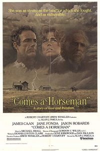 Comes.a.Horseman.1978.720p.BluRay.x264-SPOOKS – 4.4 GB