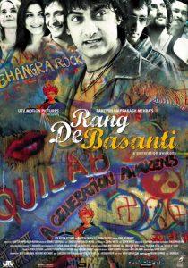 Rang.De.Basanti.2006.720p.BluRay.DTS.x264-NTb – 11.0 GB