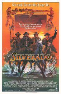 Silverado.1985.1080p.BluRay.DD5.1.x264-HDMaNiAcS – 20.8 GB