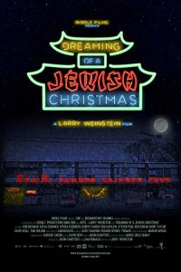 Dreaming.of.a.Jewish.Christmas.2017.720p.CBC.WEB-DL.AAC2.0.H.264-SiGMA – 1.3 GB