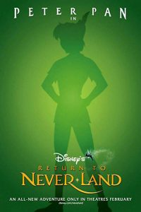 Return.to.Never.Land.2002.1080p.BluRay.DTS.x264-Skazhutin – 5.9 GB