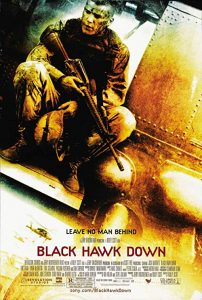 Black.Hawk.Down.2001.Extended.1080p.UHD.BluRay.DDP.7.1.HDR.x265.D-Z0N3 – 26.3 GB