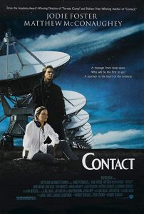 Contact.1997.TrueHD.AC3.MULTISUBS.1080p.BluRay.x264.HQ-TUSAHD – 12.8 GB
