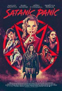 Satanic.Panic.2019.720p.BluRay.DTS.x264-PbK – 4.1 GB