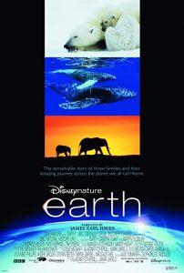 Earth.2007.1080p.BluRay.DTS.x264-CtrlHD – 10.5 GB