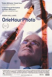 One.Hour.Photo.2002.720p.BluRay.DTS.x264-EbP – 6.7 GB