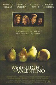 Moonlight.and.Valentino.1995.1080p.AMZN.WEB-DL.DDP2.0.H.264-pawel2006 – 10.2 GB