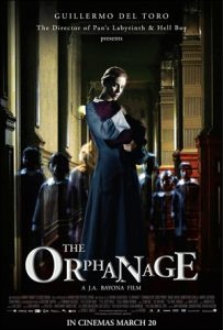 The.Orphanage.2007.1080p.BluRay.DTS.x264-D-Z0N3 – 10.0 GB