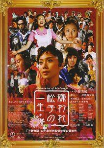 Memories.of.Matsuko.2006.720p.BluRay.DTS.x264-CtrlHD – 9.9 GB