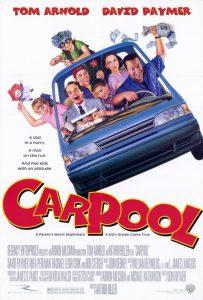 Carpool.1996.1080p.AMZN.WEB-DL.DDP2.0.x264-ABM – 8.2 GB