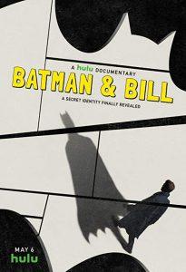 Batman.and.Bill.2017.720p.BluRay.x264-GETiT – 4.4 GB