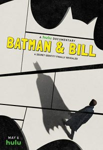 Batman.and.Bill.2017.1080p.BluRay.x264-GETiT – 6.6 GB