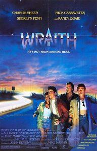 The.Wraith.1986.720p.BluRay.x264-PSYCHD – 4.4 GB