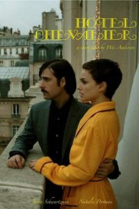 Hotel.Chevalier.2007.1080p.BluRay.DTS.x264-NaRB – 1.2 GB