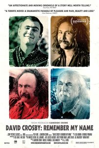 David.Crosby.Remember.My.Name.2019.1080p.iTunes.WEB-DL.H264.DD5.1-OurTV – 3.6 GB