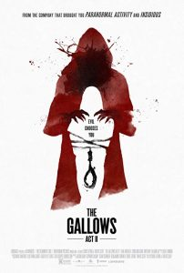 The.Gallows.Act.II.2019.1080p.AMZN.WEB-DL.DDP5.1.H.264-NTG – 4.4 GB