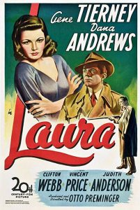 Laura.1944.THEATRiCAL.720p.BluRay.x264-BiPOLAR – 3.3 GB