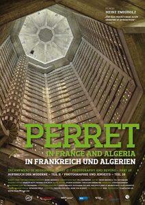 Perret.in.France.and.Algeria.2012.1080p.BluRay.x264-BiPOLAR – 7.7 GB