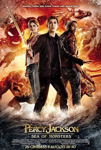 Percy.Jackson.Sea.Of.Monsters.2013.3D.1080p.BluRay.x264-GUACAMOLE – 8.7 GB