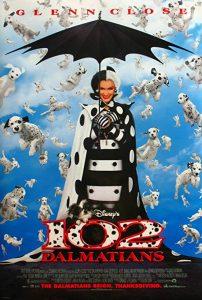 102.Dalmatians.2000.1080p.WEBRip.DD5.1.x264-NTb – 9.7 GB