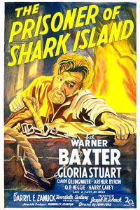 The.Prisoner.of.Shark.Island.1936.1080p.WEB-DL.DD2.0.x264-SEV – 10.1 GB