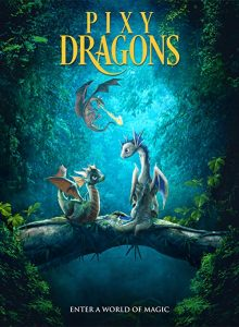 Pixy.Dragons.2019.1080p.AMZN.WEB-DL.DDP2.0.H.264-TOMMY – 4.9 GB