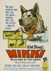 Nikki.Wild.Dog.of.the.North.1961.1080p.AMZN.WEB-DL.DDP2.0.H.264-KamiKaze – 7.6 GB