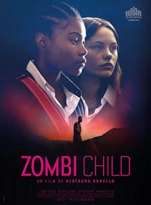 Zombi.Child.2019.1080p.AMZN.WEB-DL.DD+2.0.H.264-Cinefeel – 5.4 GB
