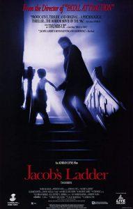 Jacobs.Ladder.1990.720p.BluRay.DTS.x264-DON – 8.0 GB