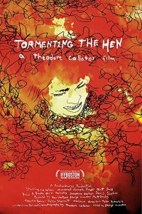 Tormenting.the.Hen.2017.1080p.AMZN.WEB-DL.DDP2.0.H.264-TEPES – 5.1 GB