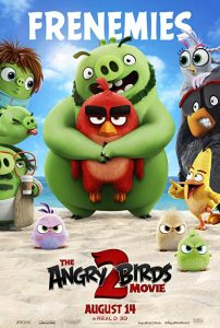 The.Angry.Birds.Movie.2.2019.2160p.WEB-DL.HDR.DDP5.1.HEVC-BLUTONiUM – 16.9 GB